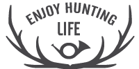 Enjoy Hunting Life - Just Another hunting blog