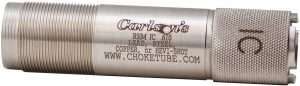 Carlsons-Improved-Cylinder