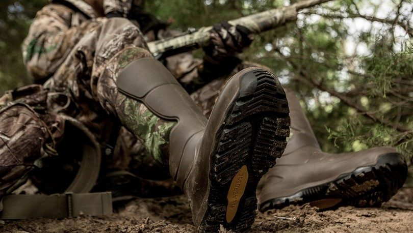 how-to-choose-warmest-hunting-boots