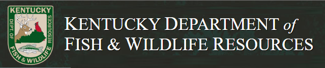 hunting-laws-Kentucky-Department-of-Fish-and-Wildlife-Resources