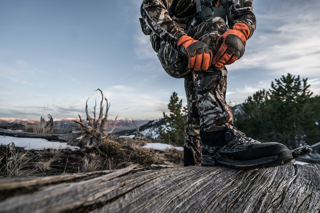 Benefits of The Heated Socks for Hunting