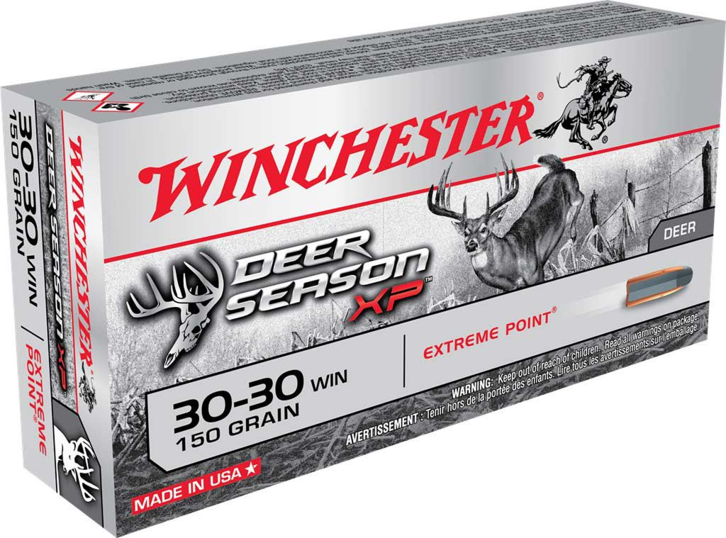 30-30-winchester-what-is-the-best-caliber-rifle-for-deer-hunting
