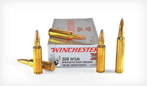 300 Winchester-also-one-of-the-best-caliber-rifle-for-deer-hunting
